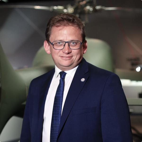 Jarosław Gawryś