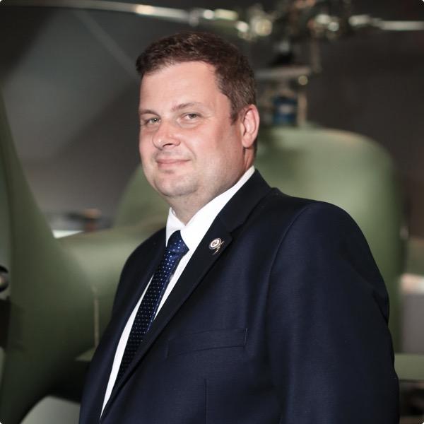 Bartłomiej Kacperczyk